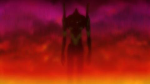 [Garoo] Evangelion 1.11 You Are (Not) Alone (2009) [1080p Blu-ray FLAC][Dual Audio][906080C0].mkv_snapshot_00.21.58_[2014.08.15_16.50.26]